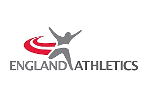 England_Athletics_logo
