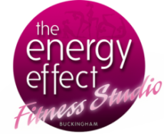 energy-effect-logo-2