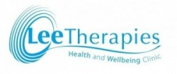 lee-therapies-logo